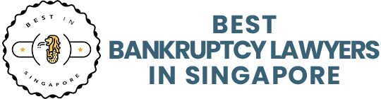 best bankruptcy lawyers in singapore