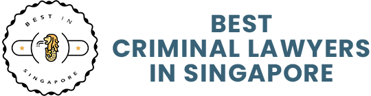 best criminal lawyers in singapore